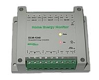 ECM-1240 web200