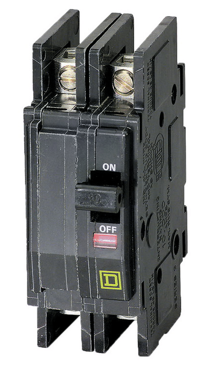 Power Monitors Inc : Breaker double pic power energy monitors brultech